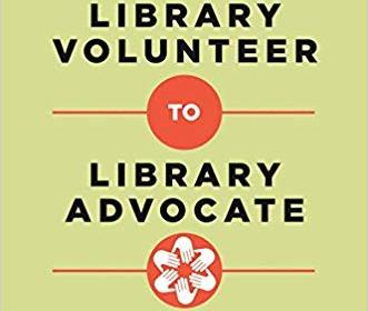 How to Achieve Volunteer Engagement