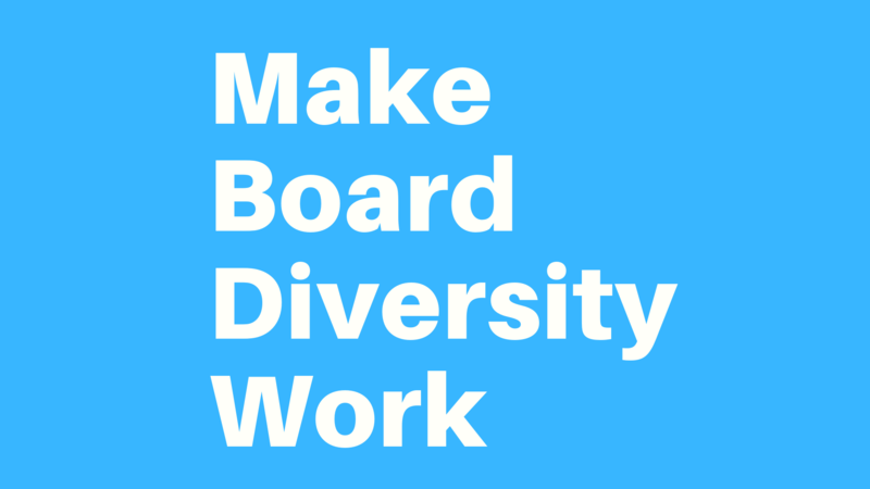Hardy Smith, Nonprofit Speaker & Consultant