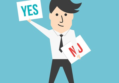 Why Nonprofit Board Prospects Say Yes
