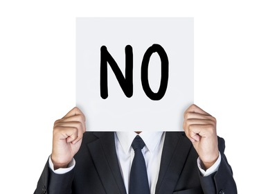 Why Nonprofit Board Prospects Say No