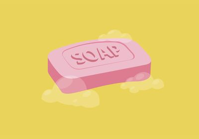 Use SOAP for Nonprofit Problem-Solving