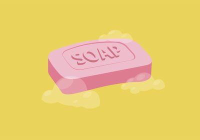 Use SOAP for Nonprofit Problem-Solving