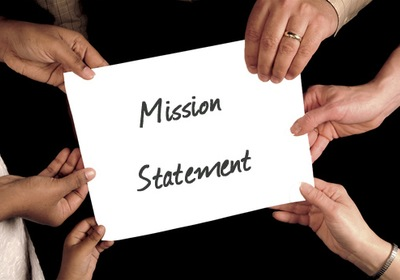 Is Your Mission Statement Meaningful?