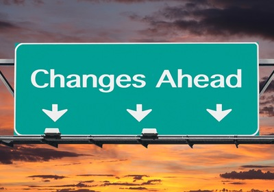 Implementing Change for Nonprofits
