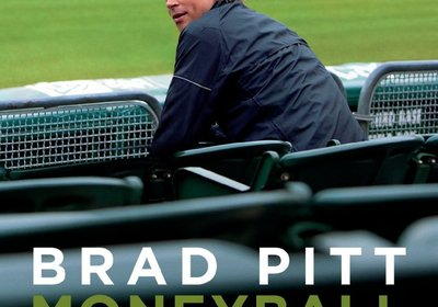 Moneyball lessons for nonprofits