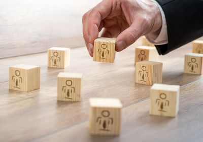 Selecting and Developing Board Leadership: Choose Your Leaders Wisely